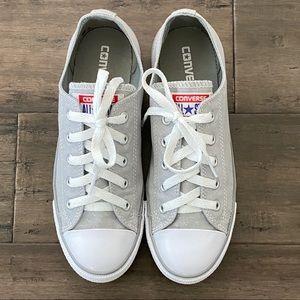 Converse- Dainty Women Sneakers